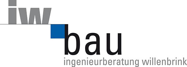 iwbau Logo